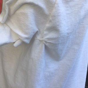 Vintage Shirts - Vintage Joe Montana Joe Knows Super Bowls T-shirt
